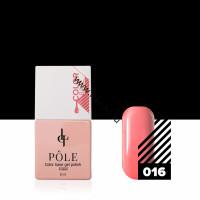 "Color base ""POLE"" №16 (8мл)"