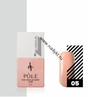 "Color base ""POLE"" Glamour №05 (8мл)"