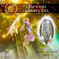 Diamond Luxury Gel №03 5мл Rio Profi