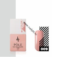"Color base ""POLE"" №09 (8мл)"