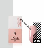 "Color base ""POLE"" №10 (8мл)"